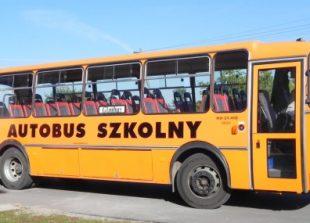 autobus_szkolny
